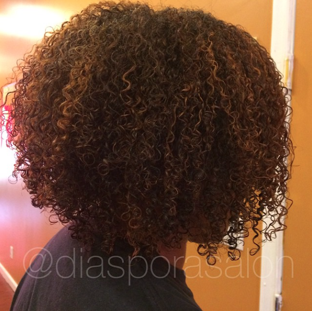Deva Cut + Curl Setting