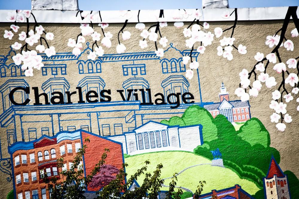 charles-village_2.jpg