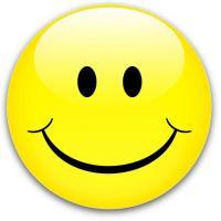 smiles-200x200.jpg