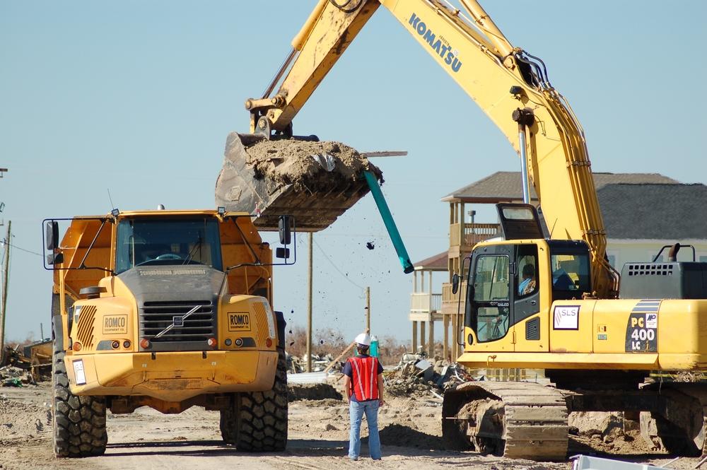 debris removal2.JPG