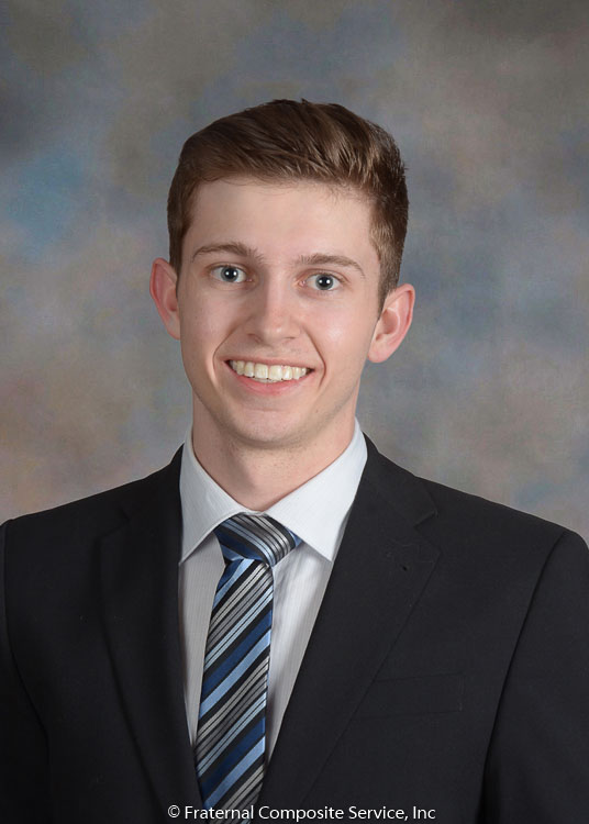 Alex Jackson: Alex is a sophomore in Columbia College studying Financial Economics. Originally from Marin County, California, Alex spent 11 years in Singapore and attended the Singapore American School. Alex enjoys baseball, surfing, and the beach.