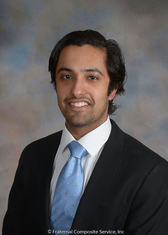 Samir Wadhwani:  Samir Wadhwani is a senior in CC from New Jersey majoring in statistics and studying premed. On campus he is a member of HEART, Columbia rugby (half the time), and does glaucoma research. Samir is also oddly an Arizona Cardinals and Phoenix Suns fan.