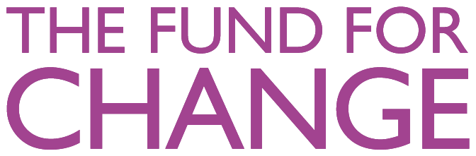 The Fund for Change