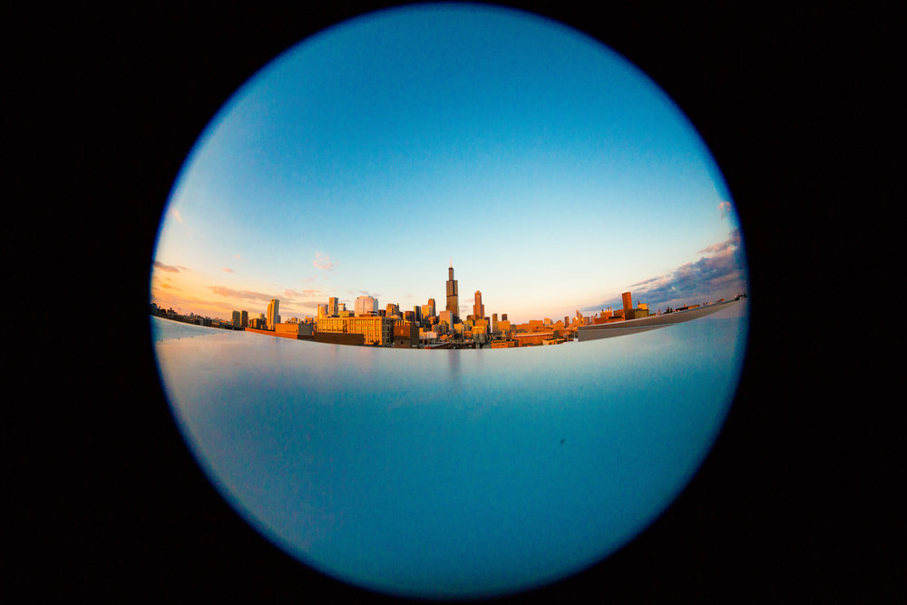 Chicago_Fisheye_1.JPG
