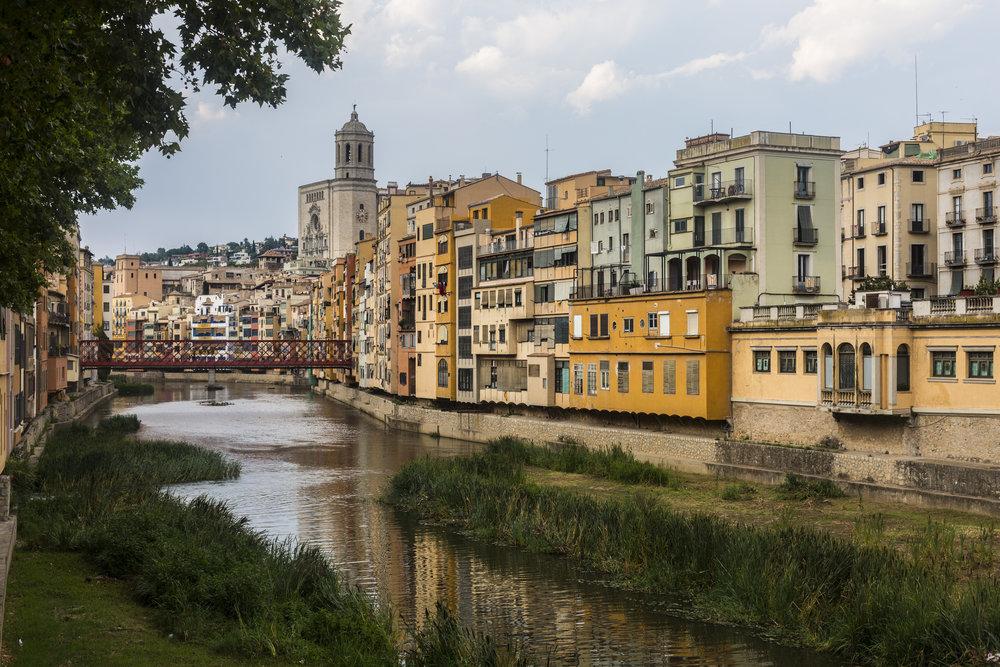 Spain_Girona_15.jpg