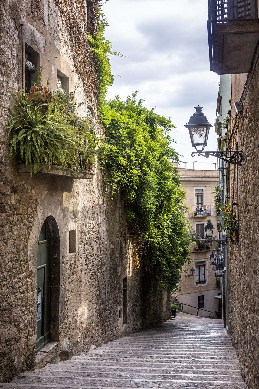 Spain_Girona_7.jpg
