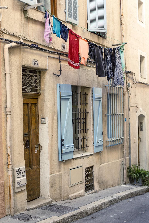France_Marseilles_3.jpg