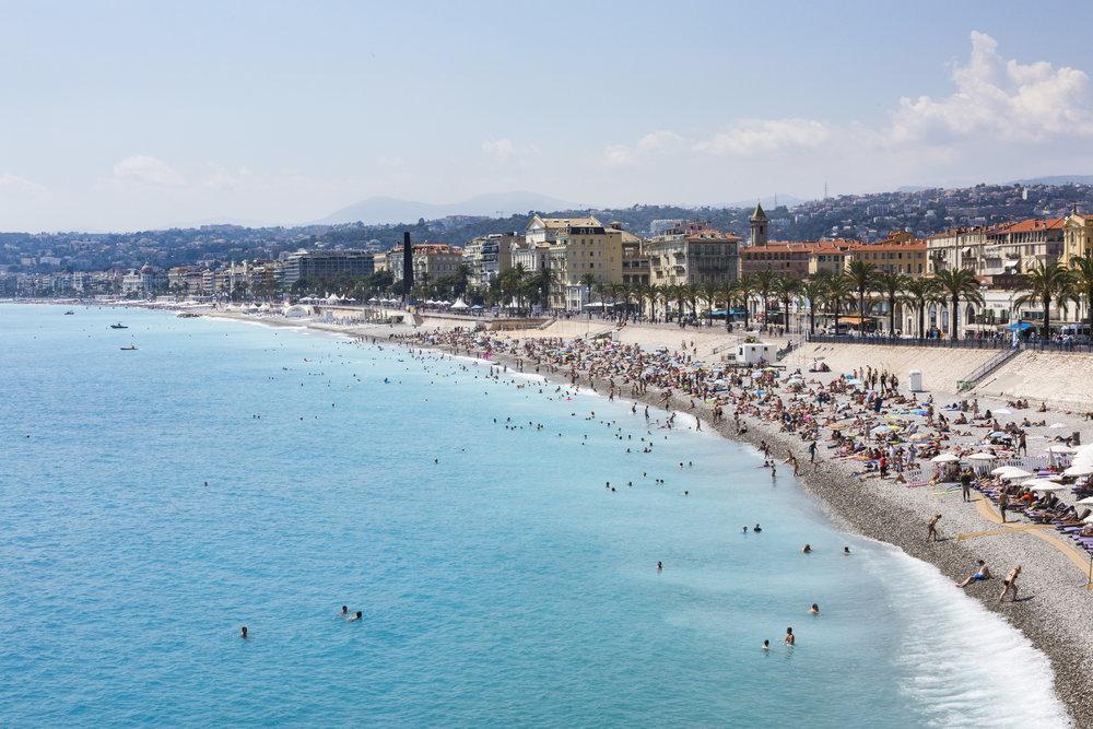 France_Nice _3.jpg