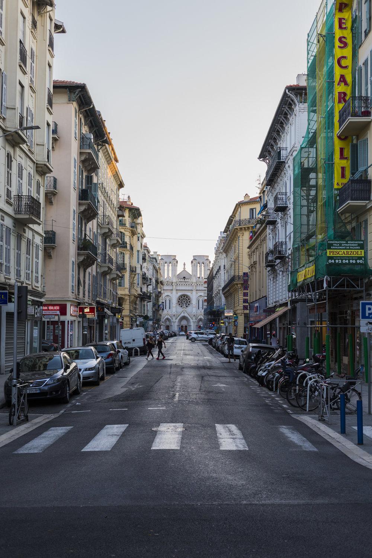 France_Nice_5.jpg