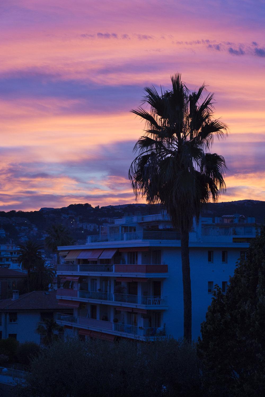 France_Nice_6.jpg