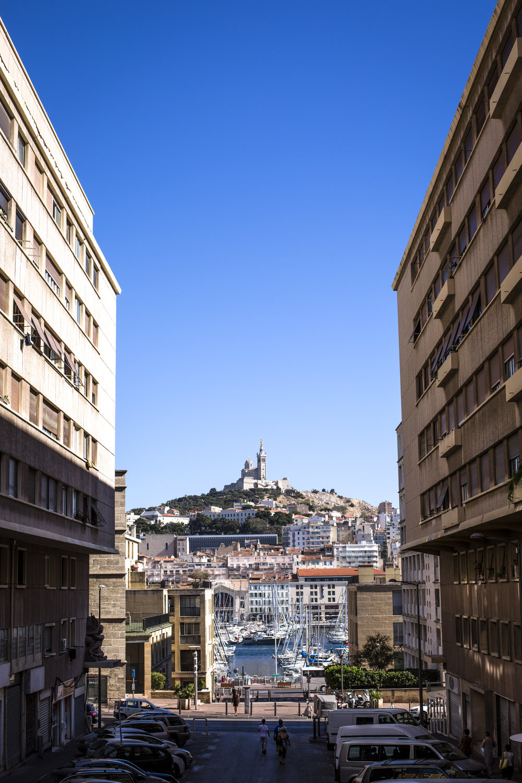 France_Marseilles_2.jpg