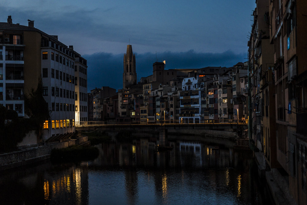 Spain_Girona_3.jpg