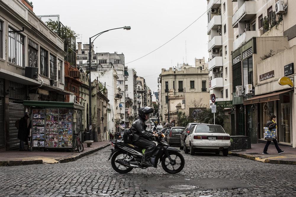 BuenosAires_1.jpg