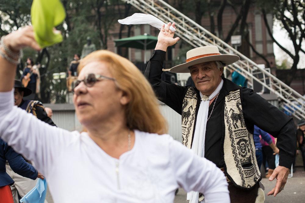 Argentina_2017_10.JPG