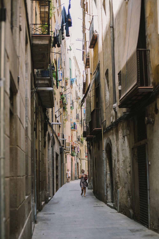 Spain_Barcelona_31.jpg