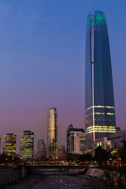 Chile_Santiago_2017_1-2 2.JPG
