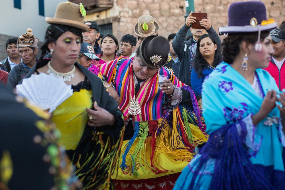 Cusco_Peru_2017_8.JPG