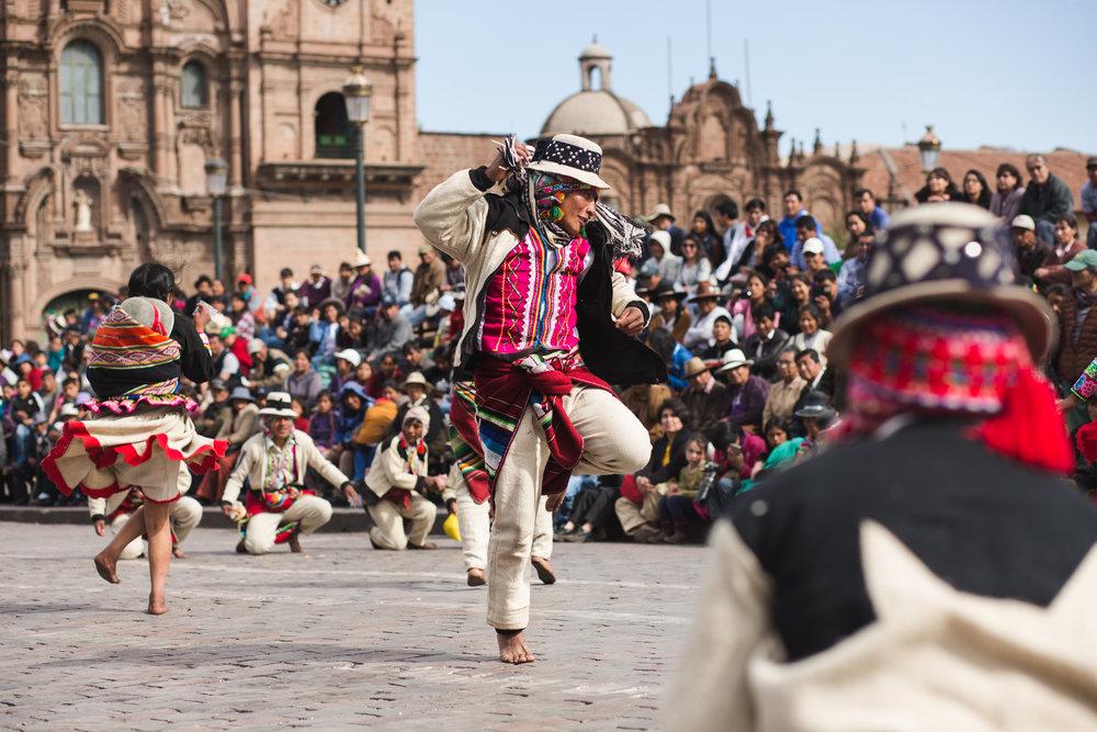 Cusco_Peru_2017_2-3.JPG