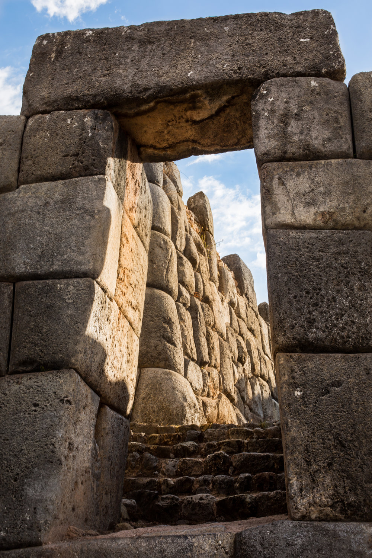 Cusco_Peru_2017_1-5.JPG