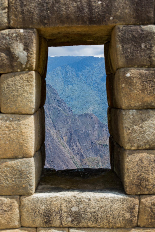 Cusco_Peru_2017_11-2.JPG