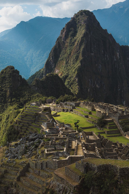 Cusco_Peru_2017_12.JPG