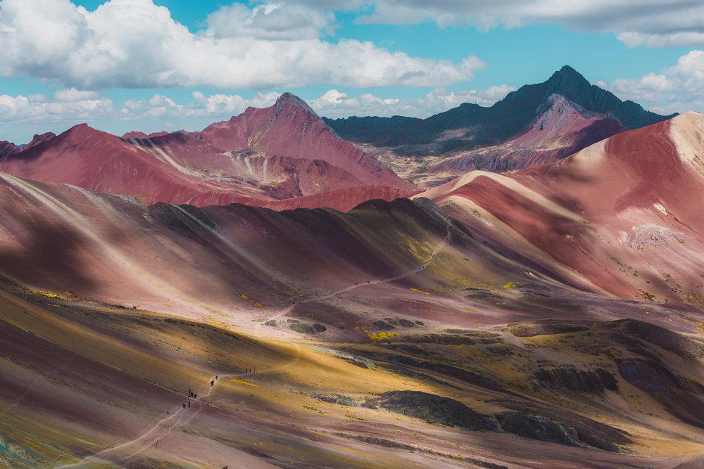 Cusco_Peru_2017_8-2.JPG