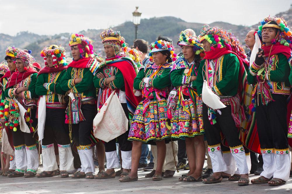 Cusco_Peru_2017_2-4.JPG