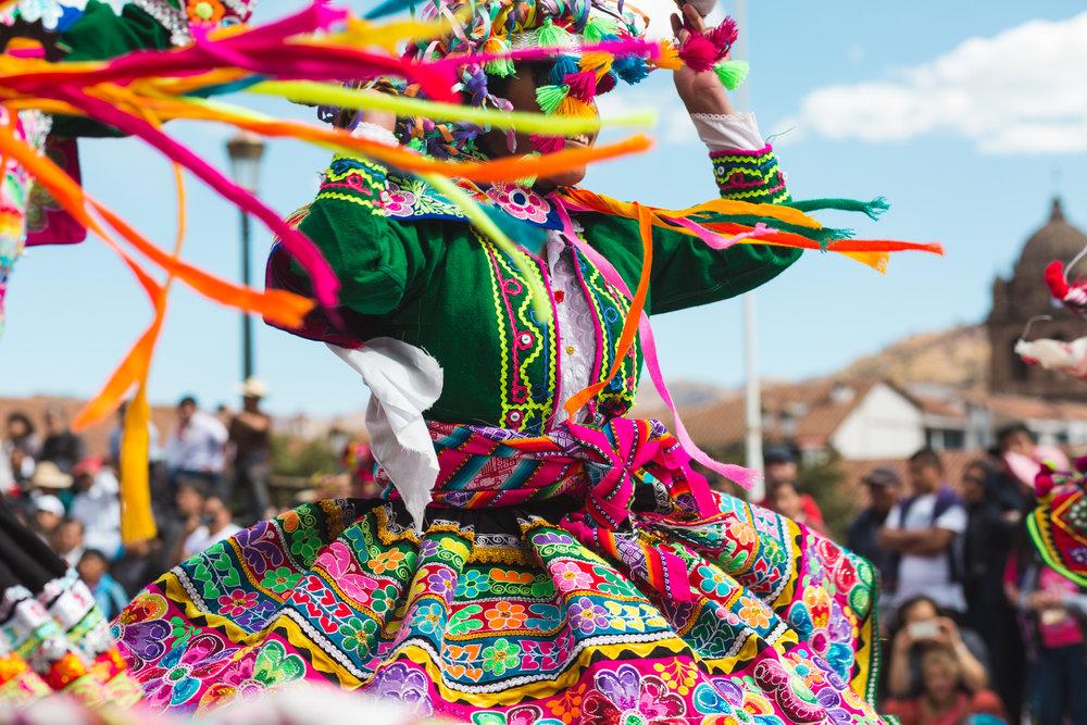 Cusco_Peru_2017_2-6.JPG