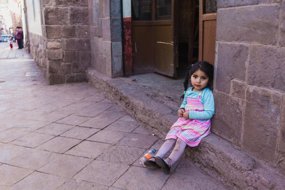 Cusco_Peru_2017_1-11.JPG