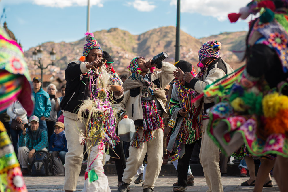 Cusco_Peru_2017_1-13.JPG