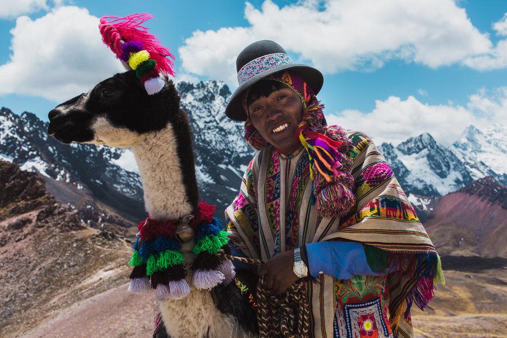 Cusco_Peru_2017_1-15.JPG