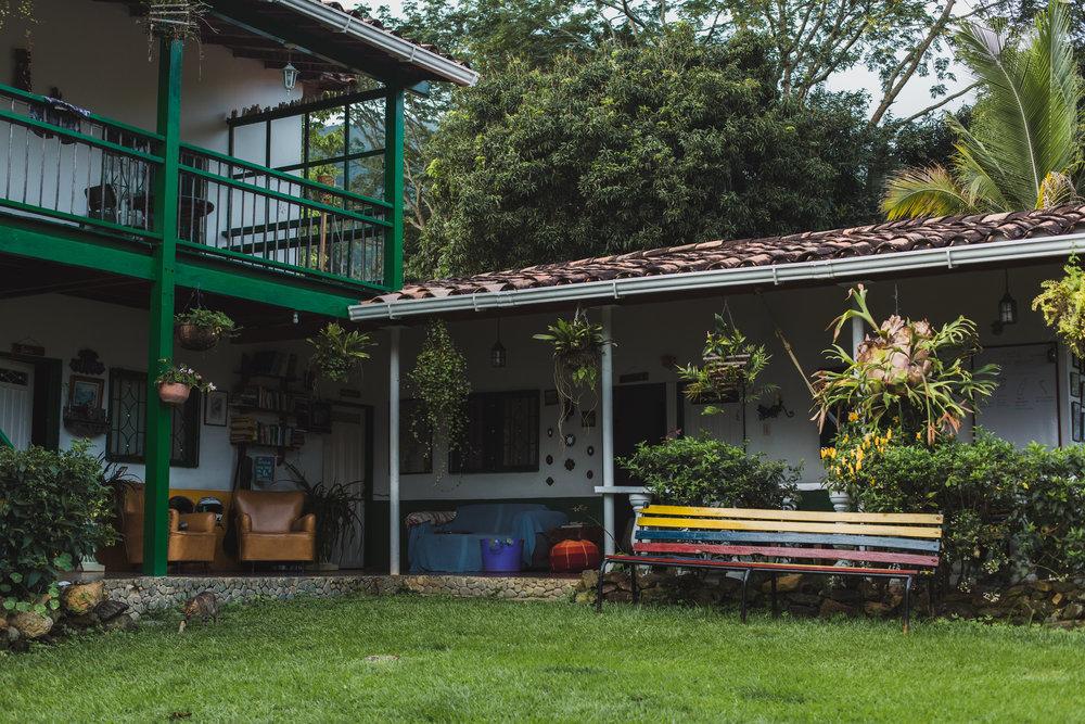 Medellin_LaFinca_2017_7.JPG