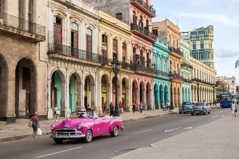 Cuba_Havana_2017_3.JPG