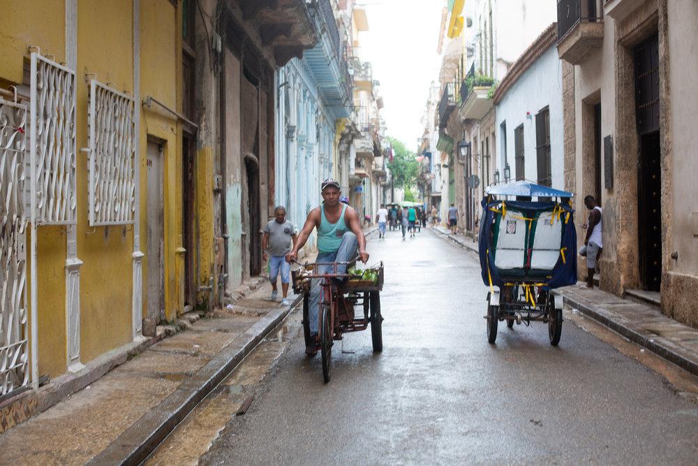 Cuba_Havana_2017_13.JPG