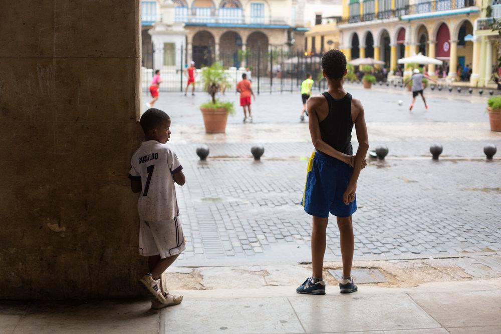 Cuba_Havana_2017_14.JPG