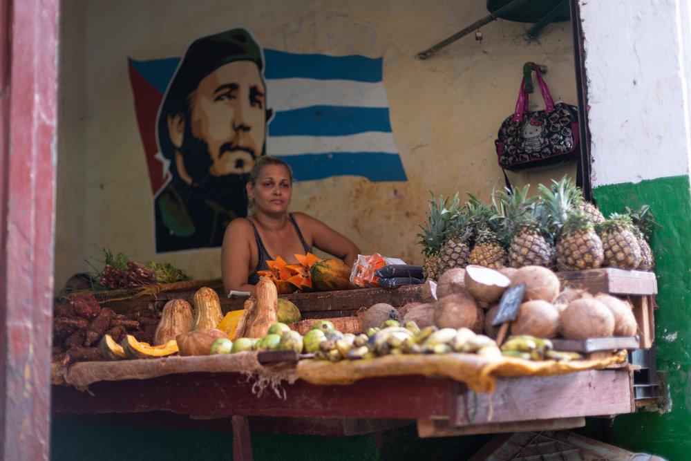 Cuba_Havana_20173.JPG