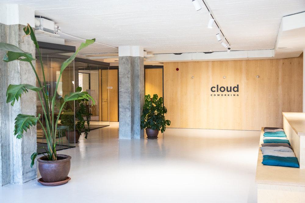 CloudCoworking_BM_20182.JPG