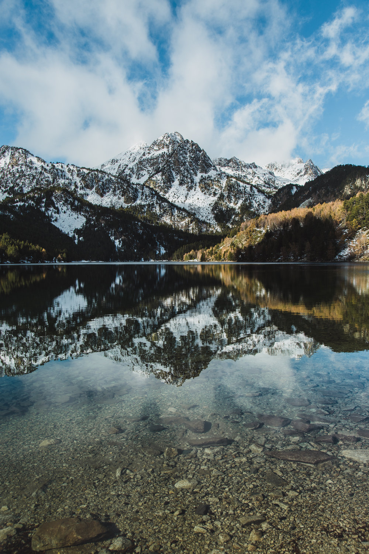 AiguesSortes_Landscapes_2018_1-2.JPG