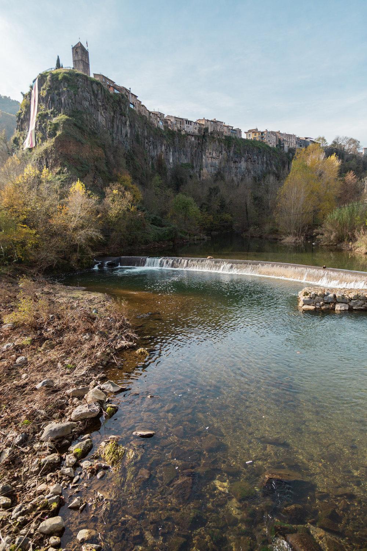 Castellfollit_Landscape_2018_1-2.JPG