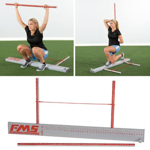 AFMS squat lunge.jpg