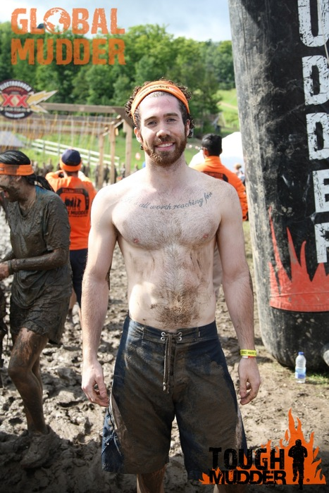 tough mudder 8.jpg