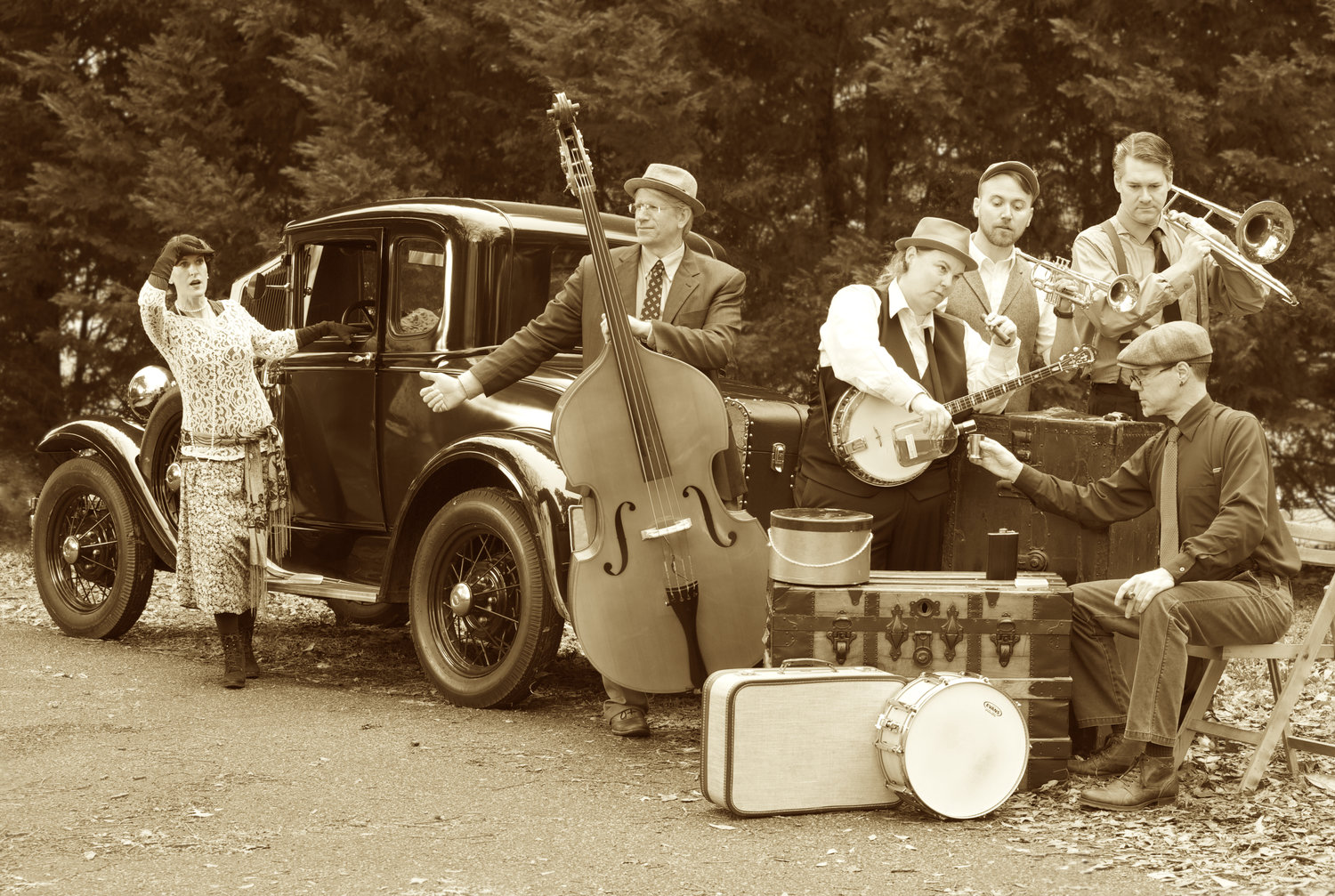 Jugtime+band+photo.jpg?format=1500w