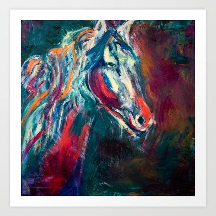 wild-horse107946-prints.jpg