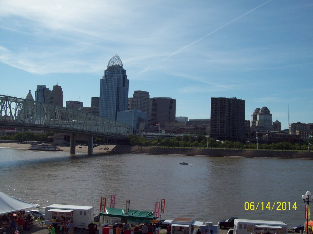 Downtown Cincy.jpg