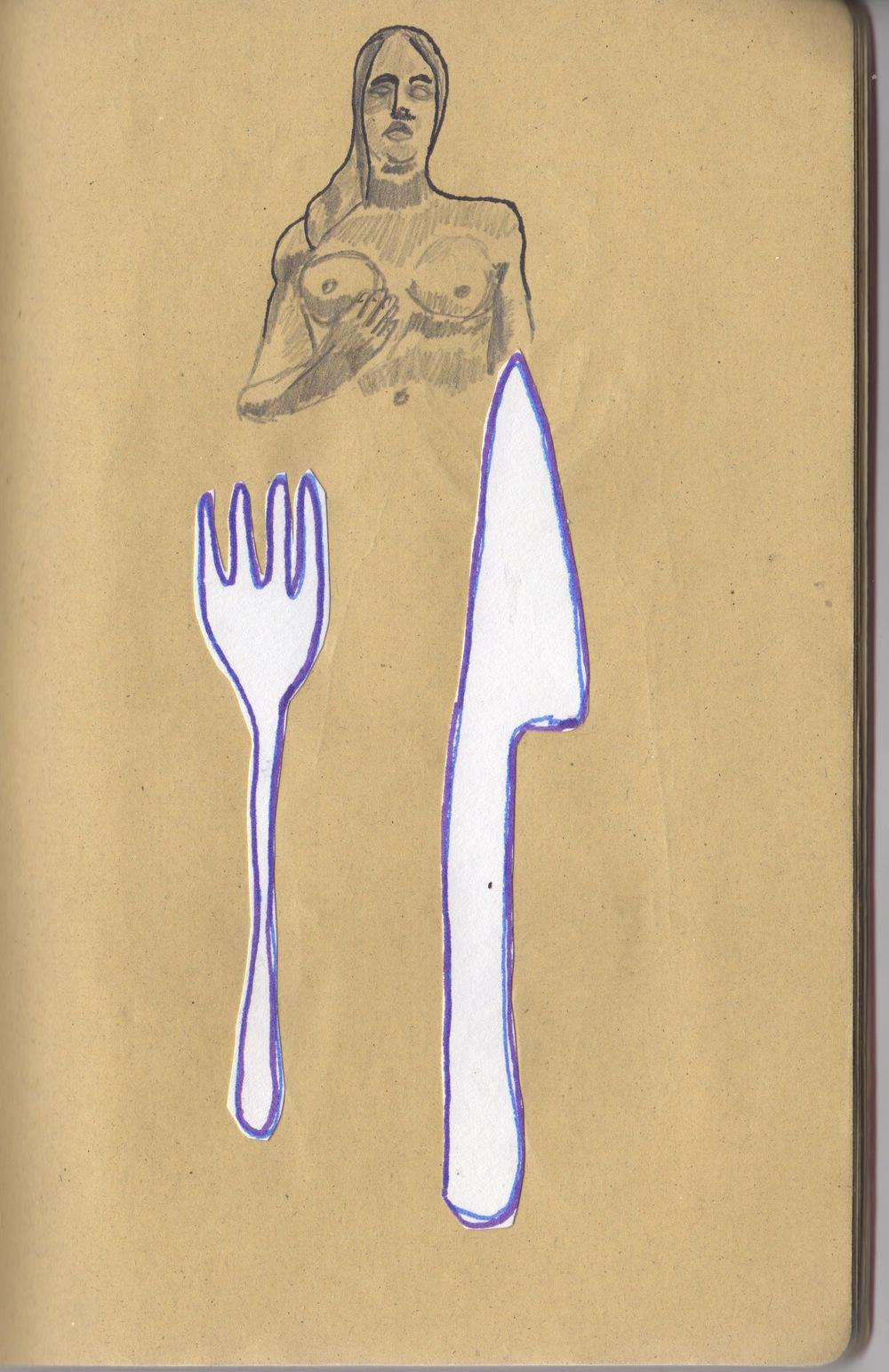 Scan 114.jpeg