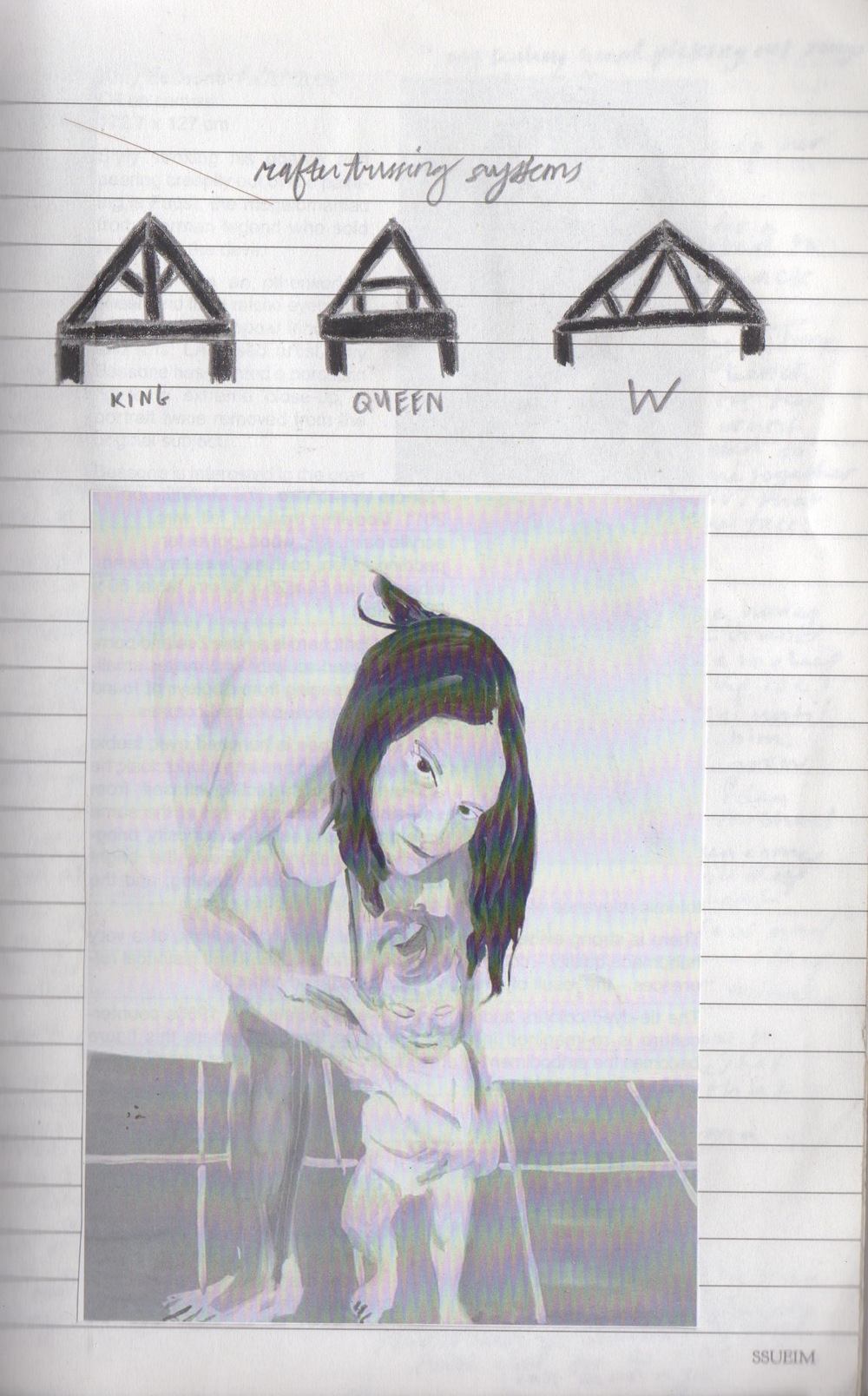 Scan 130.jpeg