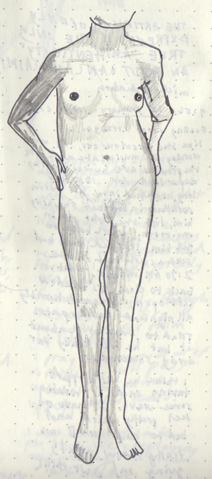 Scan 151.jpeg