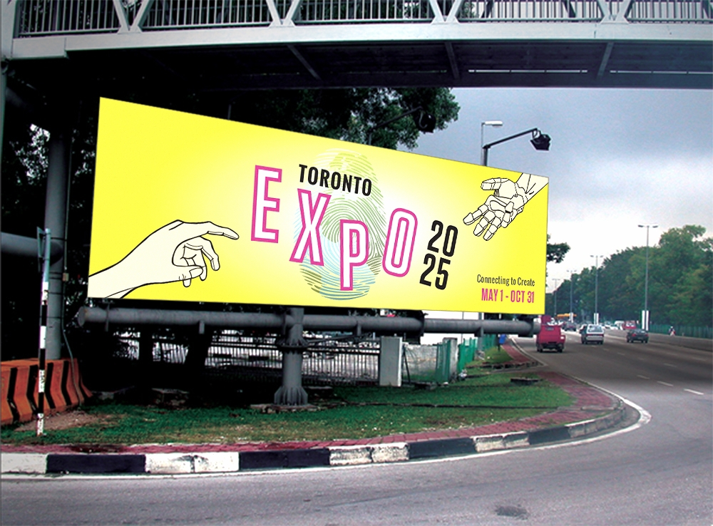 expo_billboard