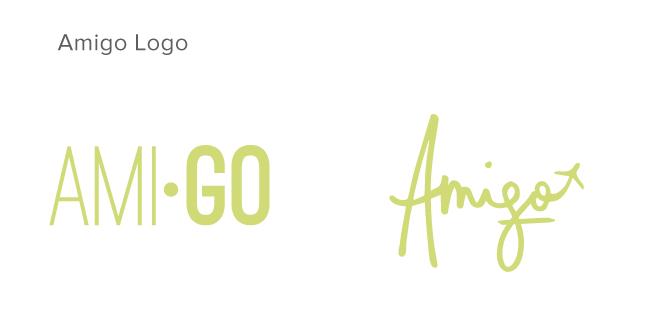 01---Logo.png