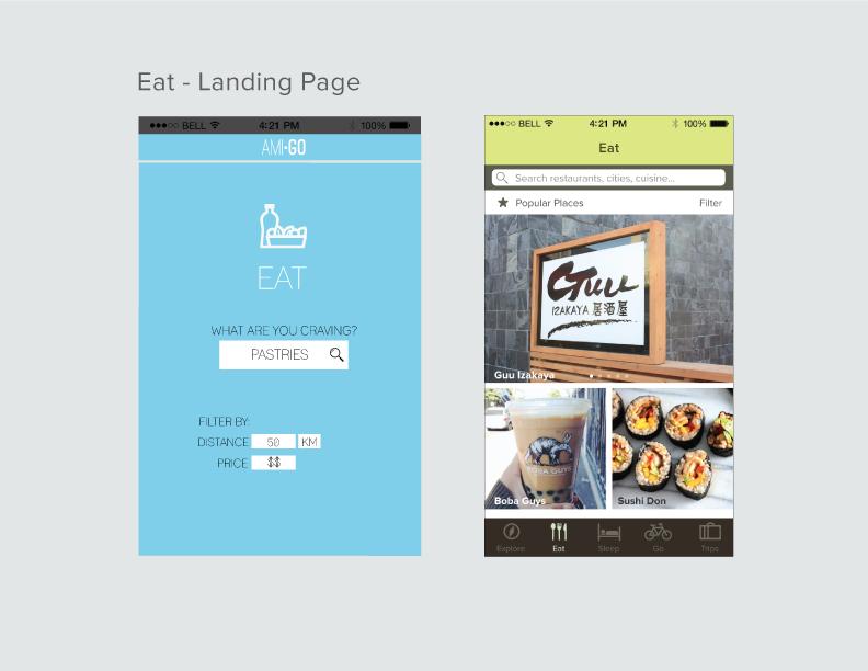 03-----Landing-Page.png